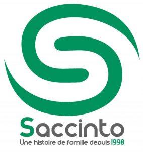 saccinto logo