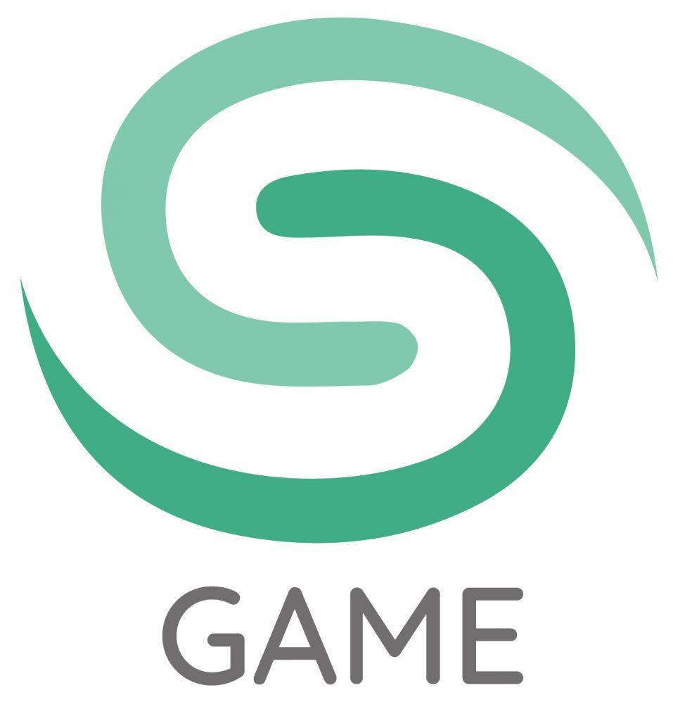saccinto game