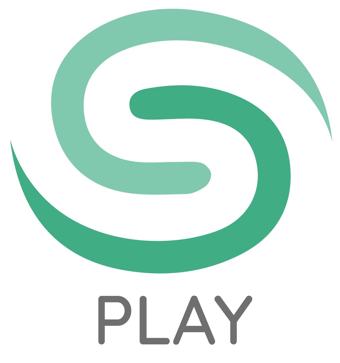 saccinto play